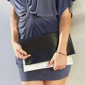 Handbags - Lulu Dharma NWOT